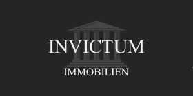 invictum logo bottom